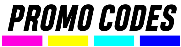 Btn_Promo_Codes